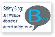 Visit our Safety Blog